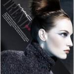 MAC Cosmetics Fall Trend F/W '09 Collection