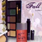 Get 25% Off tarte Cosmetics