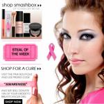 A New Makeup Discount Site