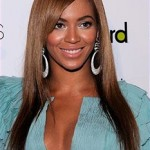 Get The Look: Beyonce At The Women in Music Awards