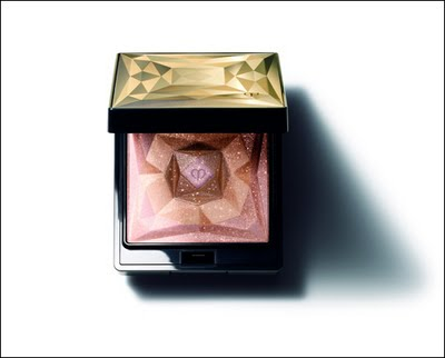 Holiday Compacts From You To You