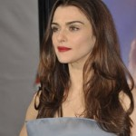 Rachel Weisz's Makeup at The Lovely Bones Premiere