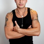 Jersey Shore Star DJ Pauly D's Blow-out How-to Video