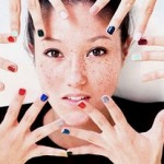 American Apparel To Launch Nail Polish Line