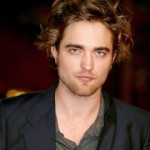 Robert Pattinson Dating Publicist Stephanie Ritz?
