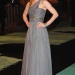 Rachel McAdams' Bodacious Braid Hairstyle At The Sherlock Holmes London Premiere