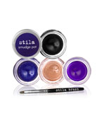 Get 20% Off Stila With This Code…