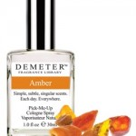 Demeter Fragrance CEO Reveals Secrets Behind The Scents