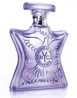 Help Out Haiti With Bond No. 9