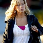 Kate Gosselin Hates Her Hair Extensions?
