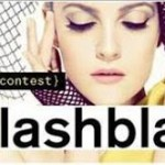 COVERGIRL Partners With NYLON For Major Contest