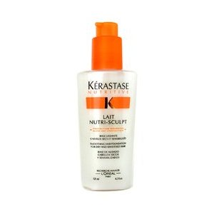 Kerastase Sale: Get 30% Off With This Code…