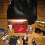 What's In My Bag? Find Out At Eye4Style!