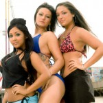 Want The Jersey Shore Experience?
