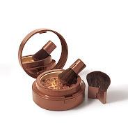 New Elizabeth Arden Collection: Get Your Bronze On