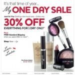 Laura Geller Makeup Sale
