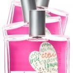 Love + Toast Sugar Grapefruit Perfume