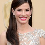 Best Oscars 2010 Hairstyles and Beauty Trends