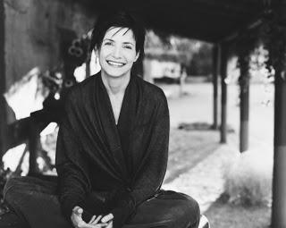 BBJ Interviews Lori Goldstein