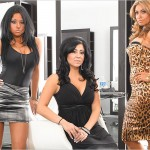 Top Beauty Trends of Jerseylicious