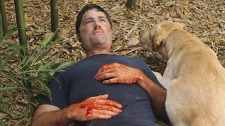 LOST Series Finale Review: Was it Really Worth You Going Out Like That?