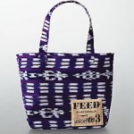 Exclusive Feed Bags Launching At Lord & Taylor