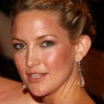 The MET's Costume Institute Gala 2010: Kate Hudson's Hairstyle