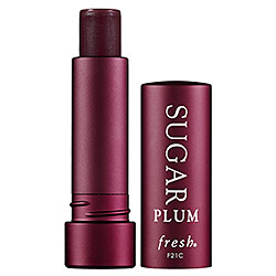 New Fresh Sugar Plum Tinted Lip Treatment