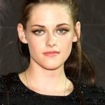 Get The Look: Kristen Stewart at the Premiere of The Twilight Saga: Eclipse in Seoul, South Korea