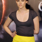 Get The Look: Kristen Stewart at the The Twilight Saga: Eclipse Premiere in Australia