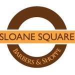 Mantique Appeal: Sloane Square in Miami
