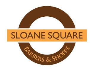 Mantique Appeal: Sloane Square in Miami