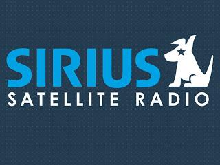 Sirius Business: I'll Be On Martha Stewart Living Radio TODAY!