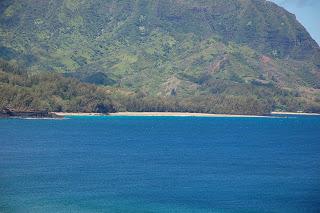 Travel Blogging Junkie: Halele'a Spa