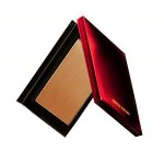 New from Kevyn Aucoin Beauty: The Celestial Bronzing Veil in Tropical Nights