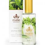 Travel Blogging Junkie: Malie Organics