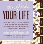 Recommended Reading: Your So-called Life + A Giveaway