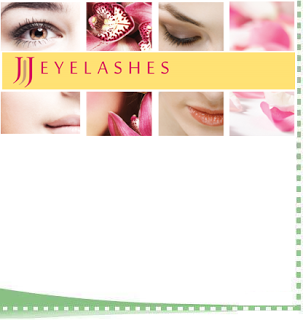 Buy Up To Four Sessions of Appointments at JJ Eyelashes for $60 Each