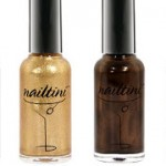 Mad Men Costume Designer Janie Bryant Launches Nail Polish Line with Nailtini