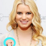 Jessica Simpson and Eric Johnson Are Engaged!