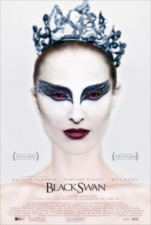 """Q&A With """"The Black Swan"""" Makeup Department Head Margie Durand and Makeup Designer Judy Chin"""