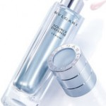 Giveaway: Bvlgari Source Defense Serum and Emulsion: A $375 Value!