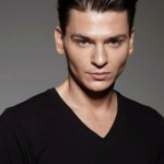 Get Involved: Mario Dedivanovic Is Teaching A Makeup Class in LA!