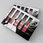 Shopbop.com Partners With Sephora To Launch COLLECTION Palette Color Play 5 in 1 Limited Edition Palette