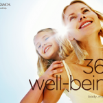 Canyon Ranch Launches 360 Well-Being iPad App