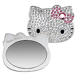 Vlog: Sephora Hello Kitty Collection Review