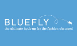 Bluefly Now Selling Fragrances