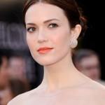 2011 Oscars Makeup: Mandy Moore