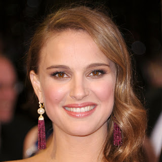 2011 Oscars Makeup: Natalie Portman