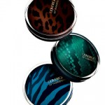 CoverGirl Limited Edition 50th Anniversary Compact